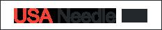 USA Needle Inc.